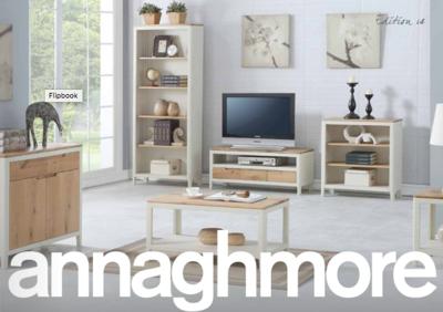 Annaghmore
